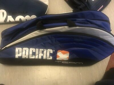 Pacific Team Tour Thermo Racket Bag