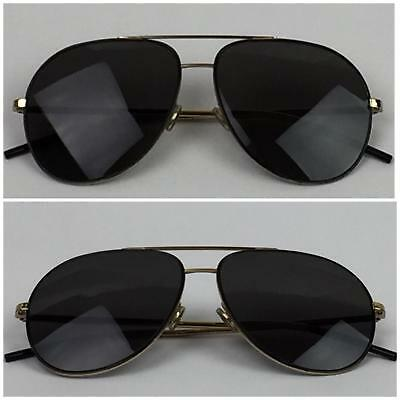 5ea4803f4f CHRISTIAN DIOR ASTRAL Aviator Sunglasses -  180.00