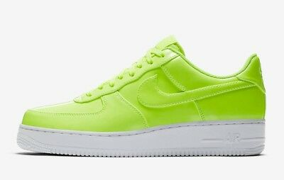 well known cheapest price best shoes NEU! ORIGINAL NIKE Air Force 1 07 LV8 AJ9505-700 Sneaker ...