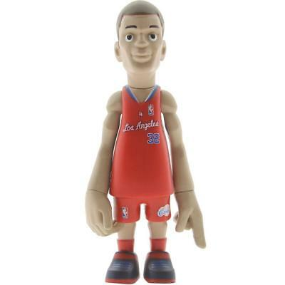 Mindstyle NBA Series 2 Los Angeles Clippers' Blake Griffin Vinyl Figure