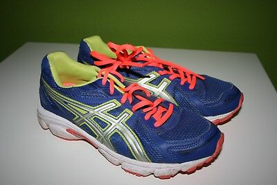 asics Gel Galaxy 7