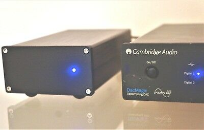 High End Power Supply For Cambridge Audio Dacmagic Dac