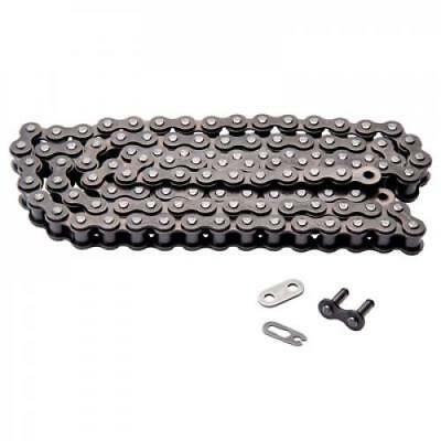 DID 428 Heavy Duty Chain 428x118 DID428H-118