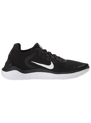 sports shoes c70a8 32dbb NIKE FREE 5.0 Womens Athletic Running Training Shoes Size ...
