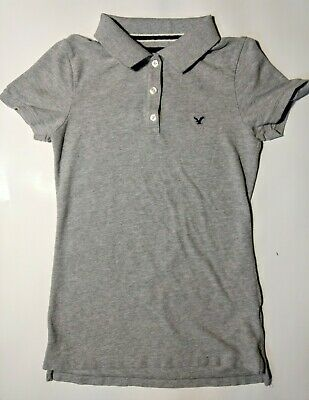 921f5e7e738b3 NWT AMERICAN EAGLE Outfitters AEO Men's【M】Classic Fit Colorblocked ...