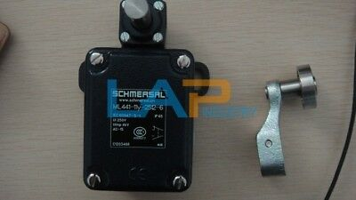 1PC New For SCHMERSAL Limit switch ML441-11Y-2512-6