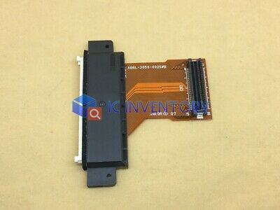 One A66L-2050-0025#b New Fanuc Connector Ge