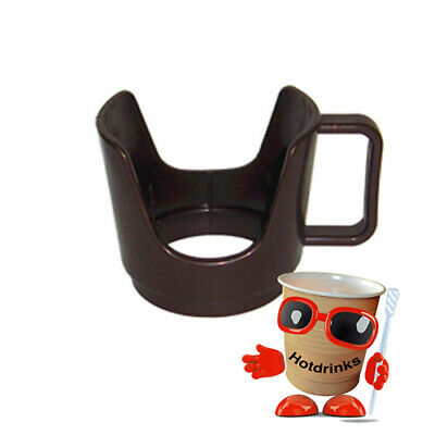 In Cup Drinks Handles, Holders for 76mm Kenco, Maxpax Cups