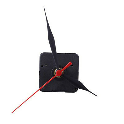 Replacement Quartz Clock Movement DIY Wall Clock Mechanism for Home Decoration