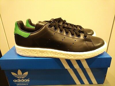 ADIDAS STAN SMITH BOOST Men s Sz-9 Shoes BB0009 -  60.00  60538fc73a