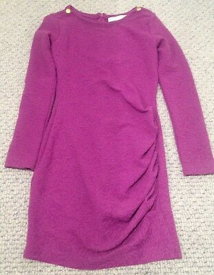 Girl's quality clothes x7 - size 10 - Witchery, Country Road, Seed, Kathmandu