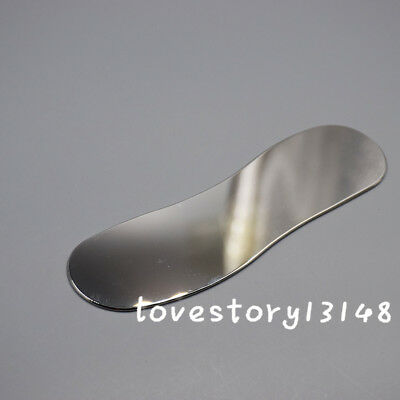 1 Pc Dental Ortho Photograph Mirror Photographic Stainless Steel Reflector 5B