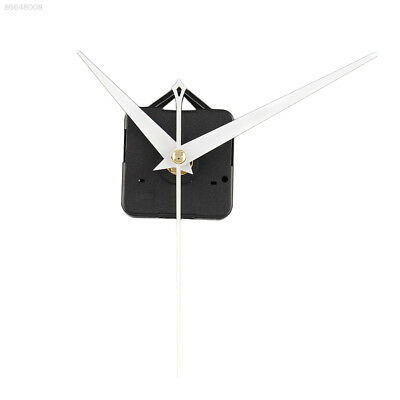 5699 Clock Movement Useful with White Hands Tool Replacement Economic