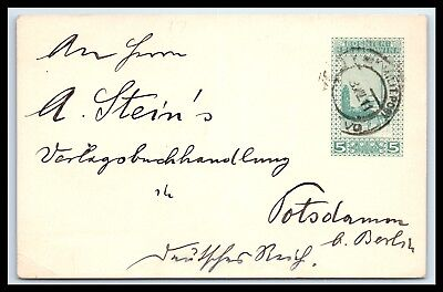 Goldpath: BOSNIA AND HERZEGOVINA COVER _CBHW_02_07
