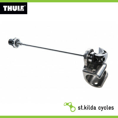 Thule Axle Mount ezHitch™ Cup with Quick Release Skewer (20100796)