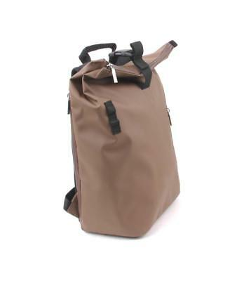 805823e154708 BREE PUNCH 712 - Rucksack in clay - EUR 69
