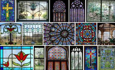 Glass Leadlight Windows Stained Glass Art of Glass Blowing Making Glass Download