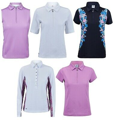 561bd3c6ac DAILY SPORTS LADIES Golf Clothing Clearance - UK10 ONLY - 40%+ OFF ...