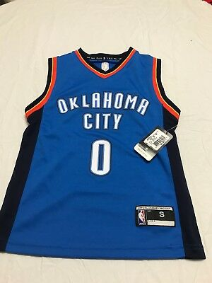 sale retailer 1e3bf e53ee NWT NEW ADIDAS Oklahoma City Thunder NBA Ugly Sweater Knit ...