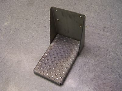 Oliver 1750 1800 1850 1900 1950 1950T 2050 2150 Tractor Step 157391A