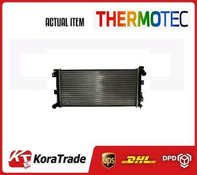 Thermotec Brand New Engine Cooling Water Radiator D7Y073Tt