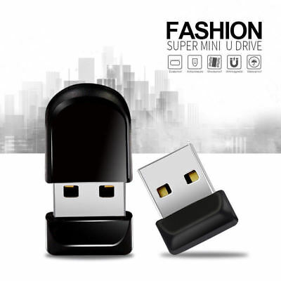 Mini USB Flash Drive 16GB 8GB Memory Stick Waterproof U Disk 2.0 Lot
