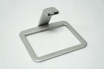 "HP 23ES 23"" Monitor Replacement Stand Base and Neck"
