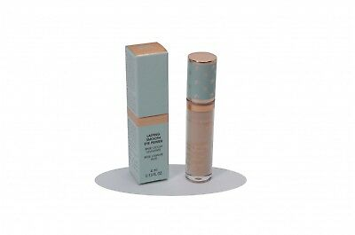 NAJ OLEARI LASTING SMOOTH EYE PRIMER  Base occhi levigante