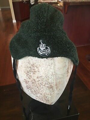 South Park Official Kyle Hat 1998 Comedy Central RARE