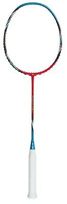 SAVE $$$ Yonex Arcsaber Flash Boost Badminton Racquet (Frame Only) MADE IN JAPAN