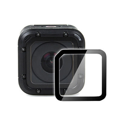 Hero 5 JMT Gopro Glass Protector Tempered Session HD For 4 Screen Film Lens