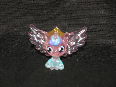 My little Pony - G4 - Baby Flurry Heart Christall
