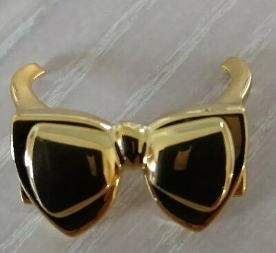 Cry Babies Magic Tears Dolls Limited Edition GOLD Bow Bowtie Rare hard to find