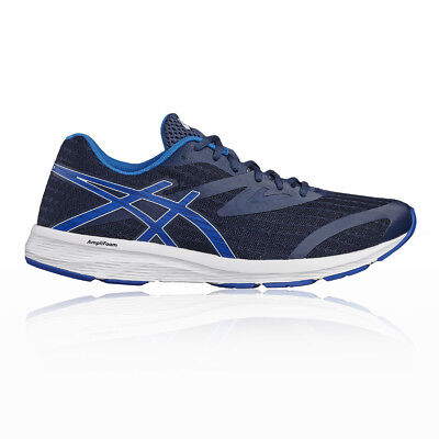 Asics Mens Womens Amplica Running Shoes Trainers Sneakers Sports Breathable