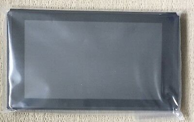 Nintendo Switch Console Unit Only 32Gb - New