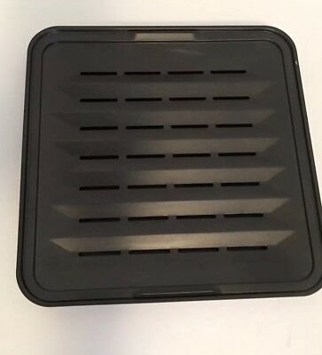 Ronco Showtime 3000T ModelCompact Replacement Part BOTTOM TRAY PAN