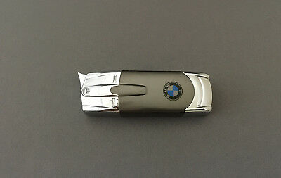 Vintage BMW Butane Lighter 33275