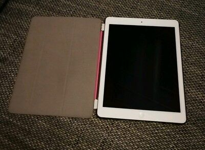 Apple iPad Air 1. Gen. (64gb) WLAN + Cellular