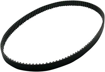 S & S Cycle 106-0349 Gates High Strength Final Drive Belts 1-1/2in. - 14mm 127 T