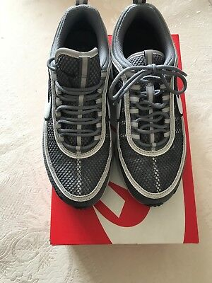 sports shoes 0ed64 ca74a Baskets Nike Air Zoom Spiridon