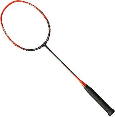 SAVE $$$ Yonex Nanoray Z Speed Badminton Racquet (Frame Only) MADE IN JAPAN