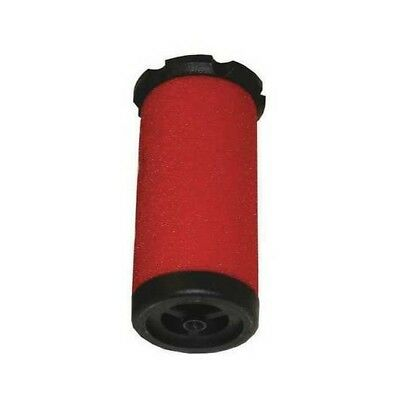 Air Systems International Coalescing Filter Element Replacement,100 CFM,BB100-C