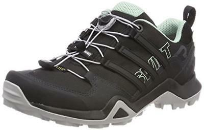 sports shoes 4cd9f ad7af (TG. 39 1 3 EU) adidas Terrex Swift R2 GTX W,