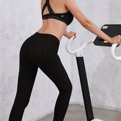 LAST DAY PROMOTION Anti-Cellulite Compression Leggings High Quality CE