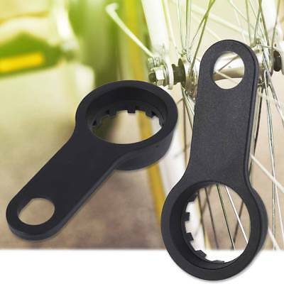 1xBicycle Wrench Front Fork Spanner Reapir Tools Bike For SR Suntour XCT/XCM/XCR
