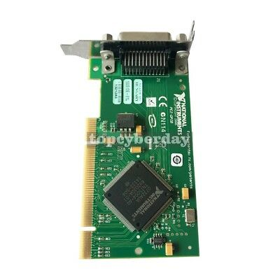 Original PCI-GPIB Interface Adapter Card High Quality 778032-01 IEEE 488.2