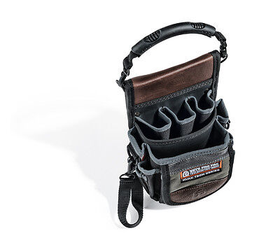 Veto Pro Pac Tool Pouch TP3