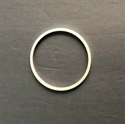 Authentic Tiffany And Co. Bangle PRE-OWNED FREE SHIPPING