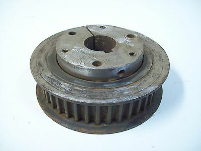 Gates 8M40S21 Timing Pulley Gear - Used -  Free Shipping