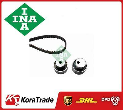 530011410 Ina Timing Belt Kit